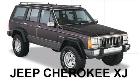 Xj Jeep Parts Jeep Xj Spare Parts Jeep