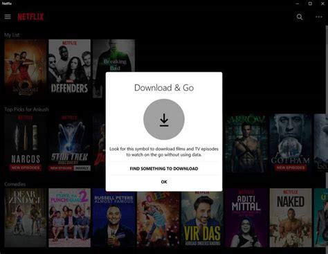 film semi di netflix cara download film di netflix