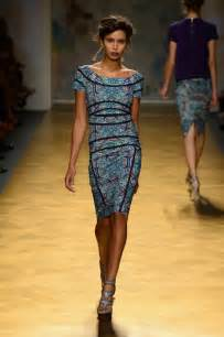 Runway Miller by Designers Get The Trend For Their Lines Ny