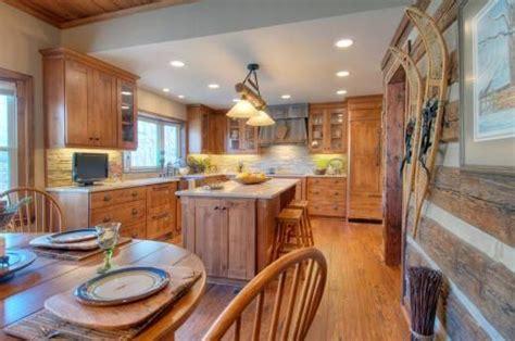 kitchen cabinets winston salem nc 1000 images about winston salem nc on pinterest