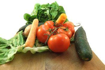carbohydrates contain a list of unrefined carbohydrates healthy sf gate