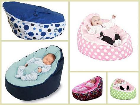 baby bean bag bed baby bean bag baby bed bag baby sleeping bag buy baby