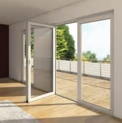 porta finestra in pvc prezzi porte finestre pvc arti s a s