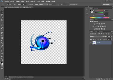 tutorial photoshop cs6 español principiantes pdf toodotutorialphotoshop adobe photoshop cs6 full espa 241 ol