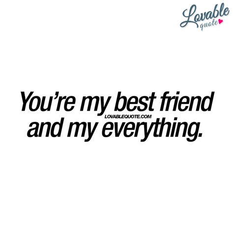 youre my you re my everything quotes you re my everything quotes