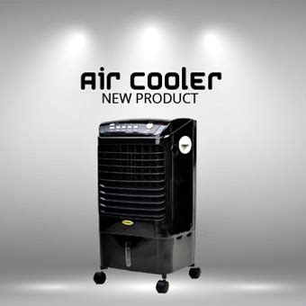 Ac Honshu honshu indonesia air conditioner with ion cluster and