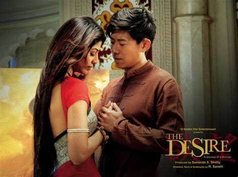 free download film q desire 2011 watch the desire 2011 full hindi movie online download