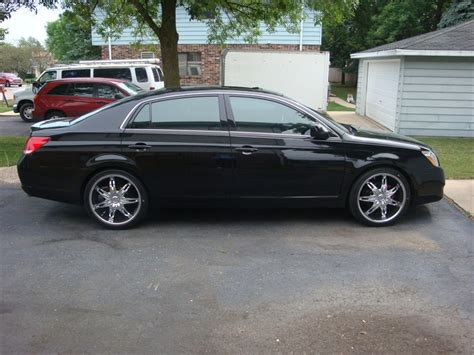 toyota avalon lease price toyota avalon lease upcomingcarshq