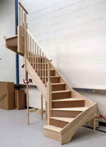 Winder Stair by Double Winder Staircase Related Keywords Amp Suggestions