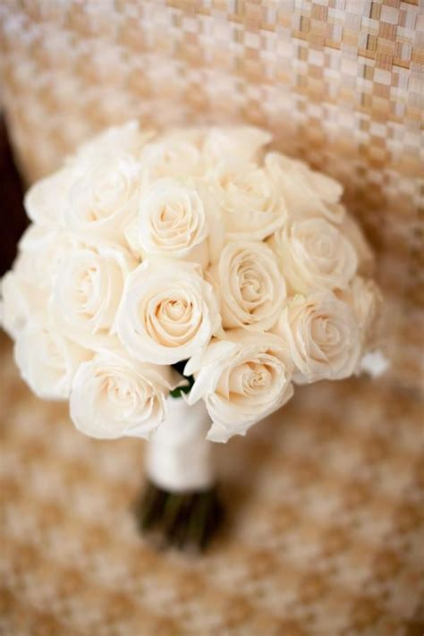 1000  images about Wedding Day Inspiration on Pinterest