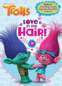 dreamworks trolls poppy lends a hugs book books 365 things to do with lego bricks by simon hugo