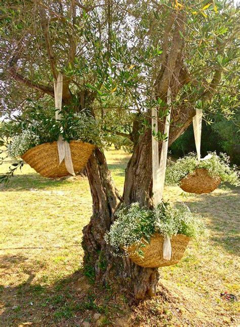 Herbst Deko Gartenparty by Pin De Pilares En Wedding Colca Hochzeit Herbst