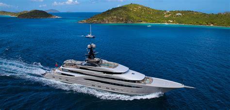 kismet yacht layout kismet yacht photos ex kismet ii 95m luxury motor