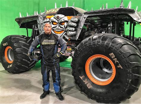monster truck videos online 100 monster truck videos online monster jam