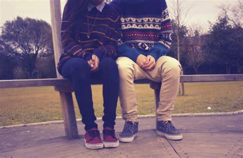 imagenes de amor swag tumblr pareja de novios tumblr imagui