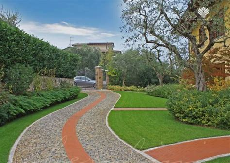 immagini giardini ville progettazione realizzazione giardini dimore esclusive
