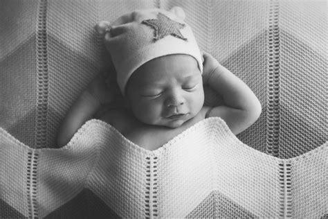 imagenes a blanco y negro de niños beb 233 reci 233 n nacido en blanco y negro etapa infantil