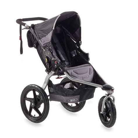 pram that turns into a car seat baby strollers pram travel car seat