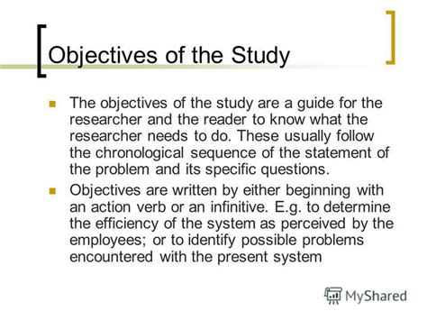 dissertation aims and objectives essay writer funnyjunk make your writing smart money