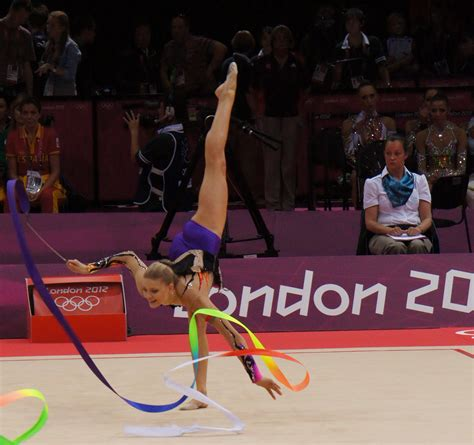 the olimpyc gymnastic shark in 2013 photos image gallery summer olympics 2013