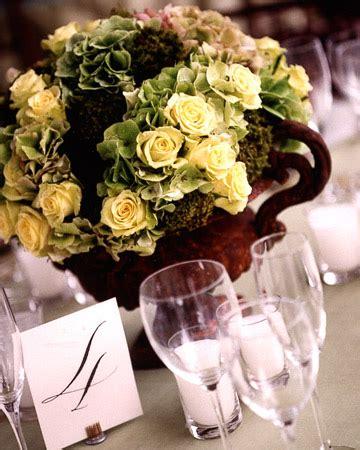 kathleenas blog stock photo beautiful wedding cake