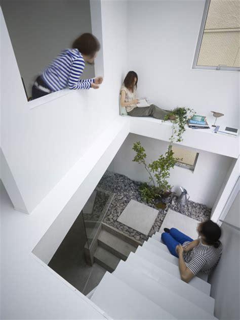 japanese garden house design japanese house design with garden room inside digsdigs