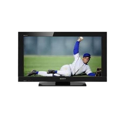 Tv Lcd 400 Ribu sony hd 40 inch lcd tv klv 40bx400 price specification features sony tv on sulekha