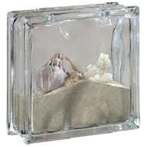 decorative glass block decorative glass block sajavati sheeshe ka khand