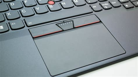fix lenovo touchpad  working solved