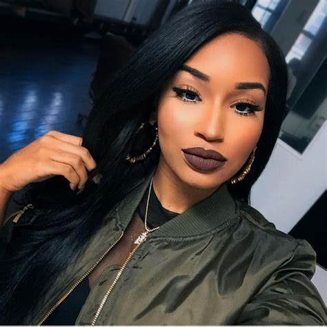 hairstyles by mary instagram 1992 best images about weave styles on pinterest lace