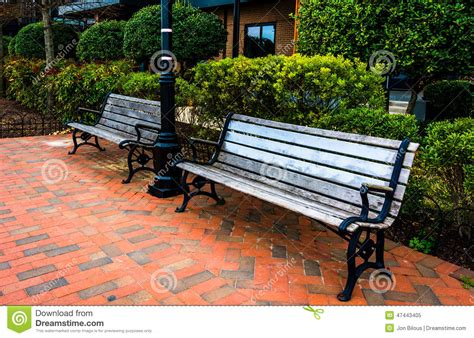 park bench baltimore park bench baltimore 28 images the last word on