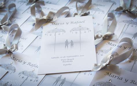 balinese themed wedding invitations bali nights collection wedding invitation cards with balinese theme by nulki nulks