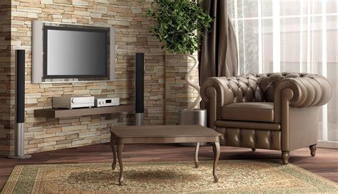 los diferentes tipos de sillones  sofas  la sala imujer