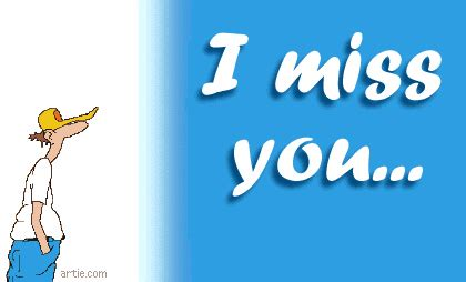 imagenes d e miss you animierte liebe gifs miss you gif paradies
