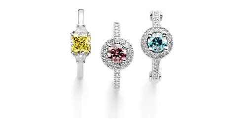 Jewelry Photography by Exceptional Jewelry Photography