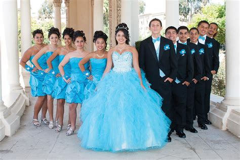 themes for my quinceanera ways to getting the best quince pictures possible my quince