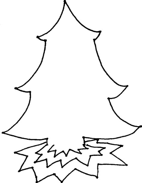 christmas tree advent calendar coloring page elsie marley 187 advent calendar coloring book