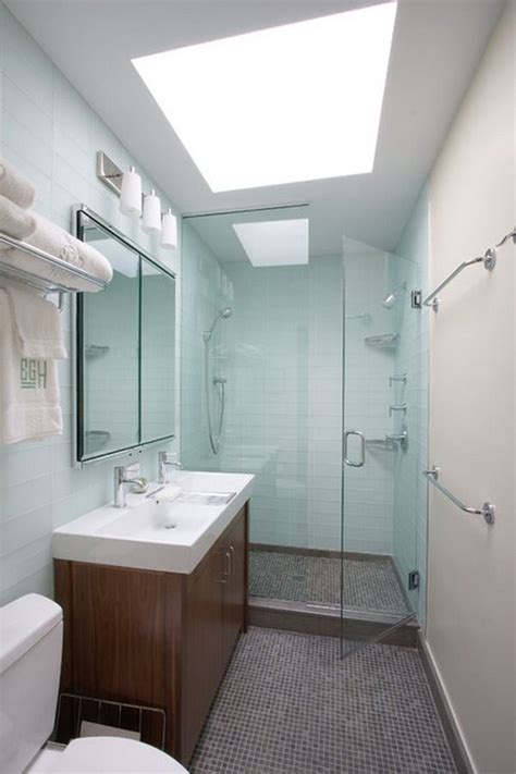 9 x 5 bathroom design 9 x 5 bathroom design techieblogie info
