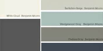 best foyer paint colors remodelaholic favorite entryway and foyer paint colors