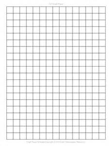 1 inch grid paper template one inch graph paper to print new calendar template site