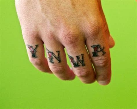 daniel agger tattoos daniel agger s liverpool ynwa football