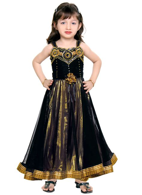 posts tagged kids dress  games girls fashion style