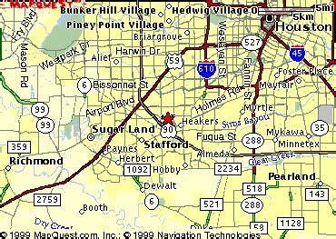 houston airport map southwest southwest houston map indiana map