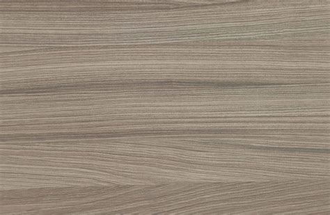 Two Tone Kitchen Cabinet by Wood Furniture Texture Hd Images 3 Hd Wallpapers Texture