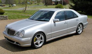 e 430 amg lowering 2000 e430 mbworld org forums
