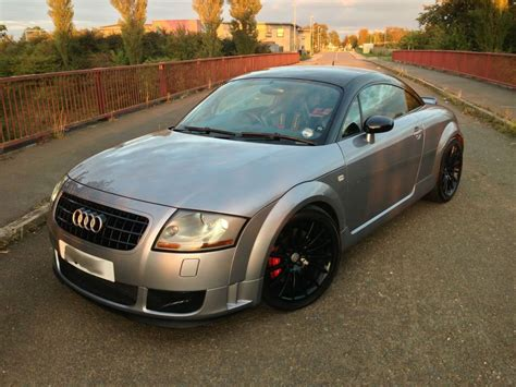 Audi Qs 5 by Audi Tt Qs Audi High Leveraged Performance