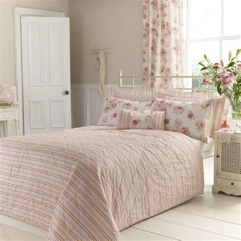 dunelm mill bed linen sets pink annabella bedlinen collection dunelm mill home