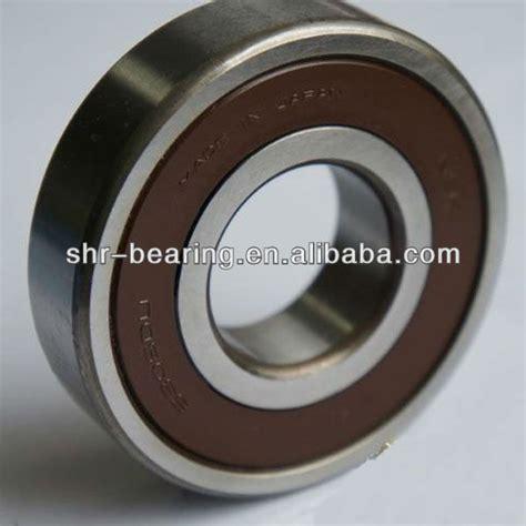 Miniature Bearing R3 Nsk japan bearing nsk 6202z 6202zz buy bearing nsk 6202z bearing nsk 6202z bearing nsk