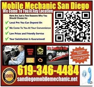 mobile boat mechanic san diego mobile auto mechanic in memphis tennessee car repair