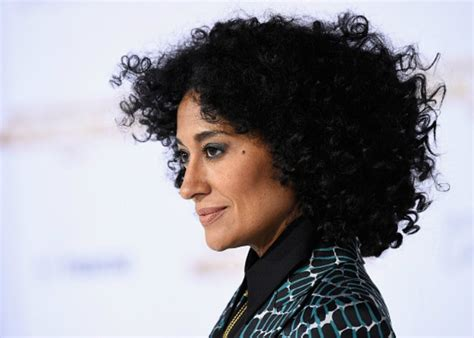 tracee ellis ross curls 5 must read tips on how to make love to your curls